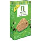 Avižiniai sausainiai su razinomis (160 g)