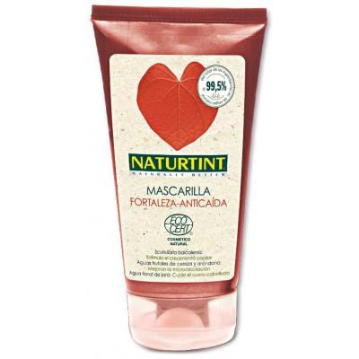 NATURTINT® kaukė nuo plaukų slinkimo (150 ml)