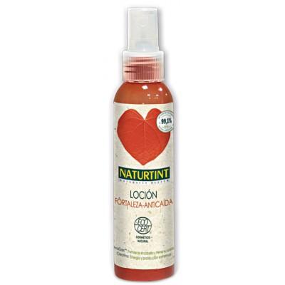 NATURTINT® losjonas nuo plaukų slinkimo (125 ml)