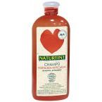 NATURTINT® šampūnas nuo plaukų slinkimo (400 ml)