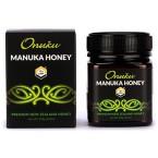Manuka medus UMF® 15+ (250 g)