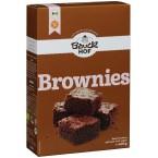 """Ruošinys """"Brownies"""" pyragui su šokolado gabalėliai..."""