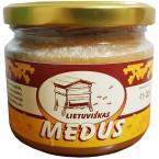Medus (400 g)