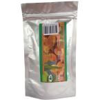 Šaltalankių lapų arbata, ekologiška (100 g)