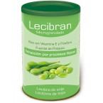 Sojų lecitinas (400 g)