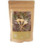 Peruvinės pipirnės (maca) milteliai, ekologiški (200 g)