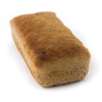 Šviesi Teff duona be glitimo (370 g)