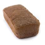 Tamsi Teff duona be glitimo (370 g)