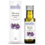 Margainio aliejus, ekologiškas (100 ml)