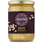 Tofu sojų varškė (360 g)