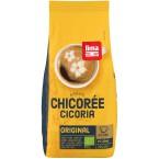 Cikorijos kava, ekologiška (500 g)