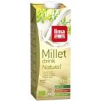 Sorų gėrimas, ekologiškas (1 l)