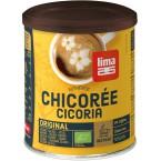 Tirpi cikorijos kava, ekologiška (100 g)