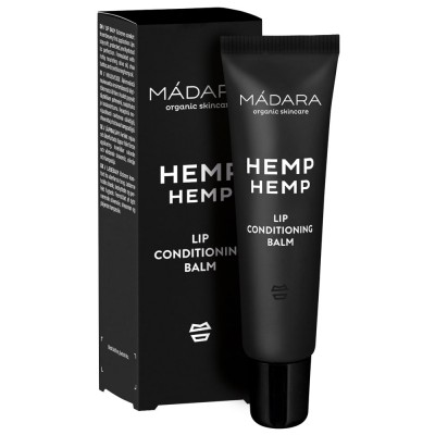 """Lūpų balzamas """"Hemp Hemp"""" (15 ml)"""