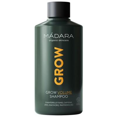 Plaukų apimtį didinantis šampūnas (250 ml)