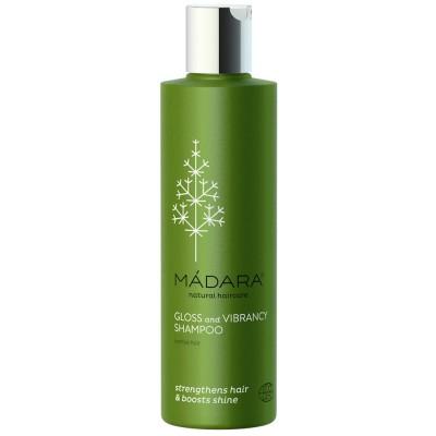 Šampūnas normaliems plaukams (250 ml)