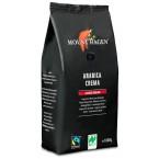Kavos pupelės, ekologiškos (1 kg)