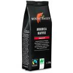 Malta kava, ekologiška (250 g)