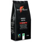 Malta kava, ekologiška (500 g)