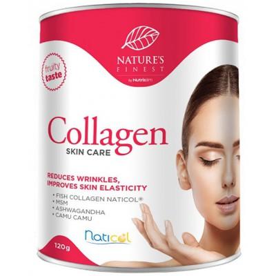 Kolagenas odos stangrinimui SKIN CARE (120 g)