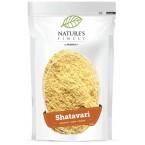 Šatavari (shatavari) milteliai, ekologiški (125 g)