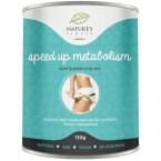 "Supermaisto mišinys ""Speed Up Metabolism"" (160 g)"