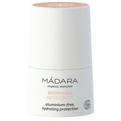 Raminamasis rutulinis dezodorantas (50 ml)