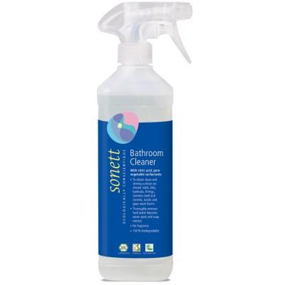 Purškiamas vonios valiklis (500 ml)