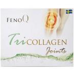 """Maisto papildas """"TriCollagen Joints"""" (14 vnt. x 25 ml)"""