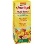 Vaisių sultys, biodinaminės (200 ml)