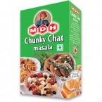 """Prieskonių mišinys """"Chunky Chat Masala"""" (100 g)"""