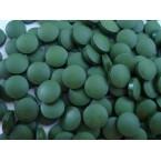 Chlorella tabletės (200 g)
