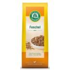 Pankolių sėklos, ekologiškos (30 g)