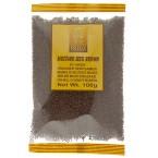 Rudųjų garstyčių sėklos (100 g)