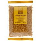 Ožragių sėklos (100 g)