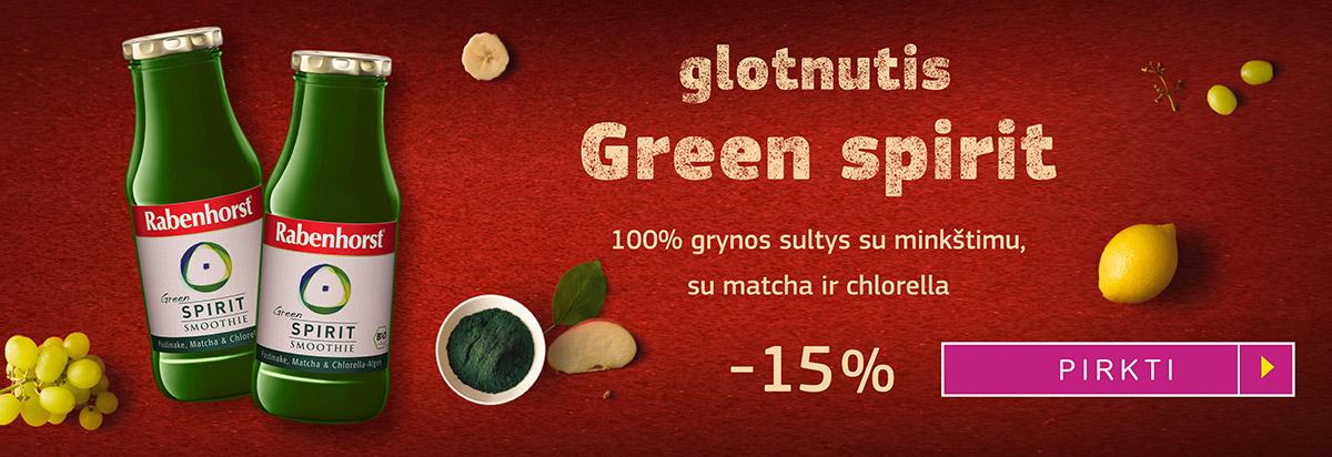 Glotnutis
