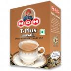 """Prieskonių mišinys arbatai """"T-Plus Masala"""" (35 g)"""