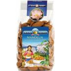Migdolai, ekologiški (200 g)