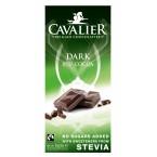 Juodasis šokoladas (85 g)