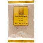 Juodoji druska (100 g)