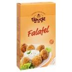 Ruošinys falafeliams, ekologiškas (160 g)