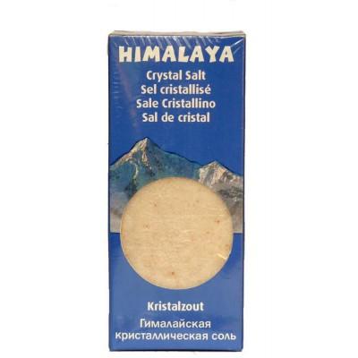 Himalajų druska (500 g)