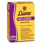 """""""Luvos® Heilerde mikrofei"""" geriamas molis miltelia..."""