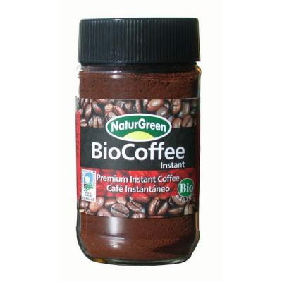 Tirpi kava, ekologiška (100 g)