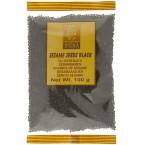 Juodųjų sezamų sėklos (100 g)