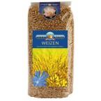 Kviečiai, ekologiški (1 kg)