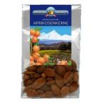 Laukinių karčiųjų abrikosų branduoliai (25 g)