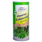 Himalajų druska su žolelėmis, smulki, ekologiška (...