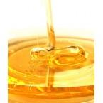 Medus, ekologiškas (400 g)