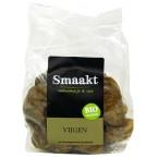 Džiovintos figos, ekologiškos (250 g)